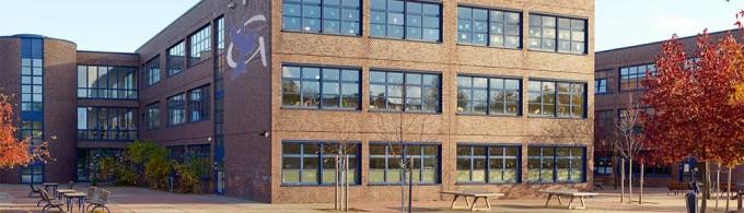 Kolibri_grundschule