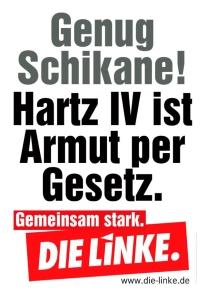 Plakat_hartzIV_muss_weg5_n