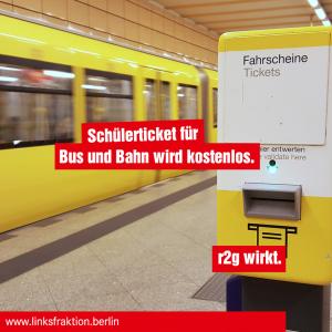 csm_SchuelerTicket_kostenlos_434f846a9e