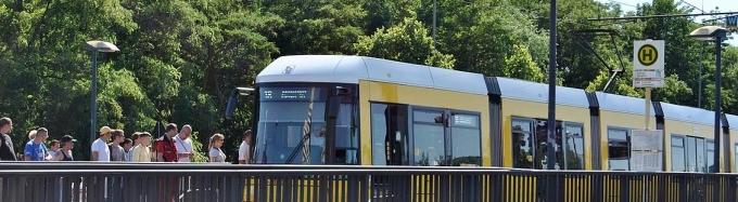 csm_tram2_c4ec38736b