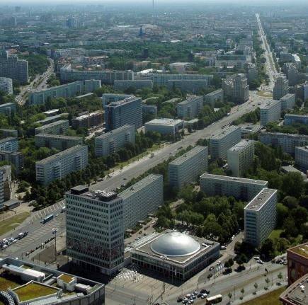 berlin-wohnblock.jpg