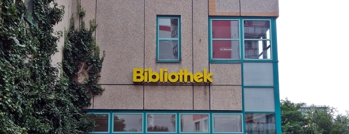 Stadtteilbibliothek_Klausdorf_Nord