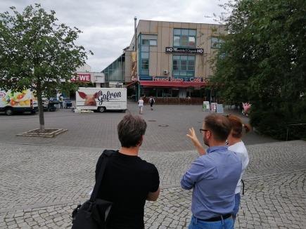 ka & berliener wasserbetriebe
